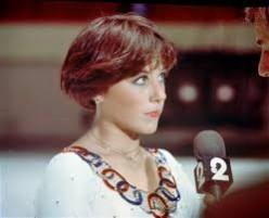 1976 Olympics: Dorothy Hamill, Dianne de Leeuw, Christine Errath and Linda Fratianne