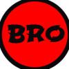 econogreen profile image