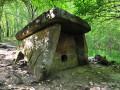 How Were Ancient Structures Built?