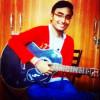 Mukherjee Rudrabh profile image