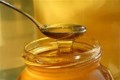Honey-Nature's Health Remedy