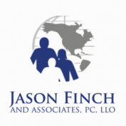 jasonfinchlaw profile image