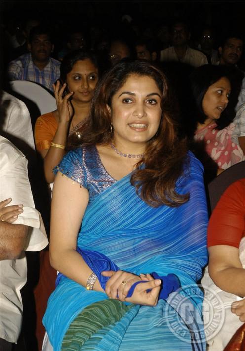 Photos of Tamil Aunty and Masala Actress