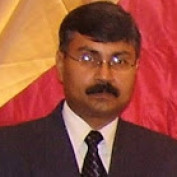 Hamid Rafique profile image