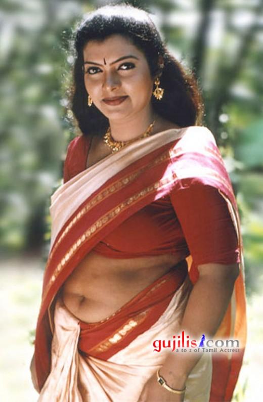 Tamil | SJanaki.net