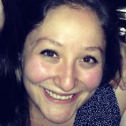Emily Goeler profile image