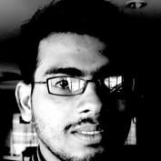 Akshit89 profile image
