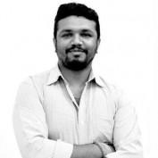 EnvisionEcommerce profile image