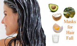 3 Homemade Hair Treatments with Natural Ingredients That Will Leave Your Hair Healthy and Shiny