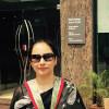 Neelima Kamrah profile image