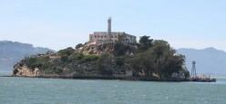 Visit Alcatraz Federal Penitentiary