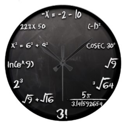 5 Best Gifts For Mechanical Engineers and Engineering ...