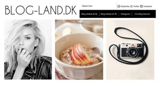 If you are ready to take the plunge Introduce yourself to the blogland.