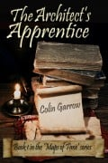The Architect's Apprentice (Chapter 1)