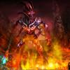 Crimson Flame profile image
