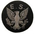 """""""Eagle Squadron"""""""