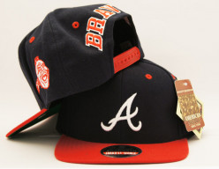 Baseball hats & snapbacks: some suggestions before you buy one!