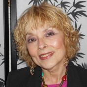 Kathryn Shattler profile image
