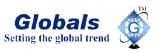 Globals Inc.