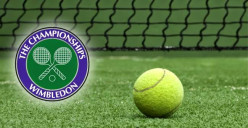 Wimbledon - The Ultimate Tennis