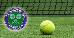 Wimbledon - The Ultimate Tennis