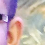 Daanish jalhotra profile image