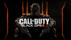 Call of Duty: Black Ops 3 Beta Impressions