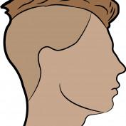 marw profile image