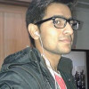 Ashwini Medatwal profile image