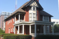 Visit The Margaret Mitchell House And Museum