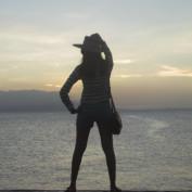 kashieca profile image