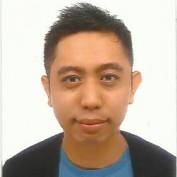 Suhaimizs profile image