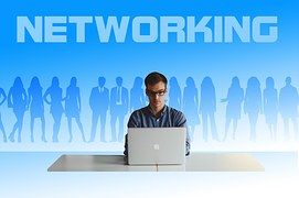 Today's world embodies the socius in the form of social networking, using these connections for many purposes desired by human beings,