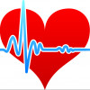 HeartthRobinson profile image