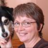 Ilona Elliott profile image