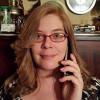 Amber Dawn Tyner profile image