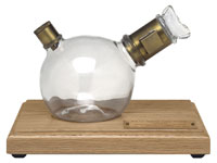 Morton 'Inhaler'