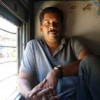 sunilkunnoth2012 profile image