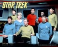 Series Review: Star Trek: The Original Series