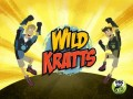 Wild Kratts birthday party ideas and themed supplies