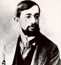 Artists Who Died Before 40: Henri De Toulouse-Lautrec