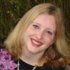 Sophie Jackson profile image