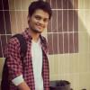 Garvit Agrawal profile image