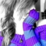Oli13 profile image