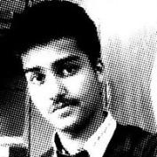 Shubham102 profile image