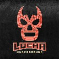 Bring Me the Head of Dario Cueto: A Lucha Underground Story