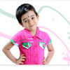 jagjou profile image