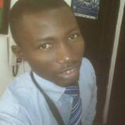 sadiq olalekan profile image