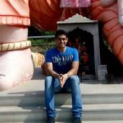 soodistic profile image