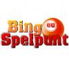 bingo spelpunt profile image